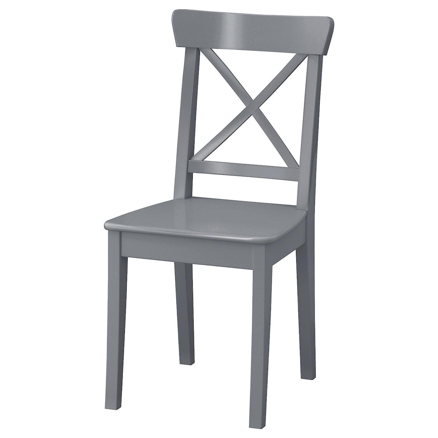 f-chair-grey__0622804_PE690773_S5
