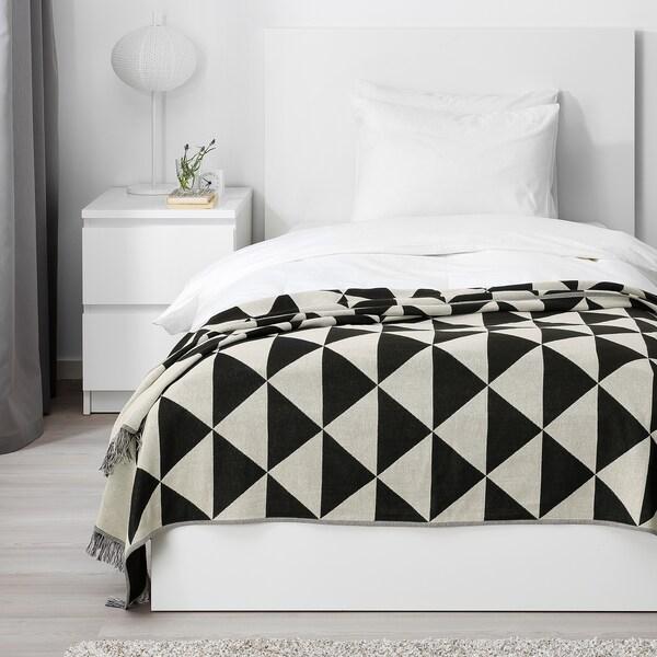 IKEA JOHANNE Pled