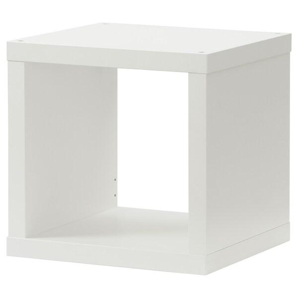 IKEA KALLAX Regał