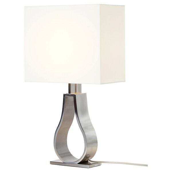 www.ikea.lampy stolowe