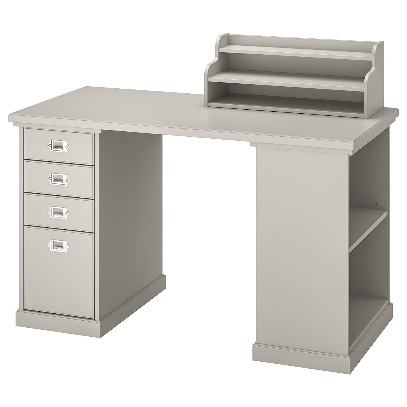 en-table-light-grey__0736595_PE740647_S5
