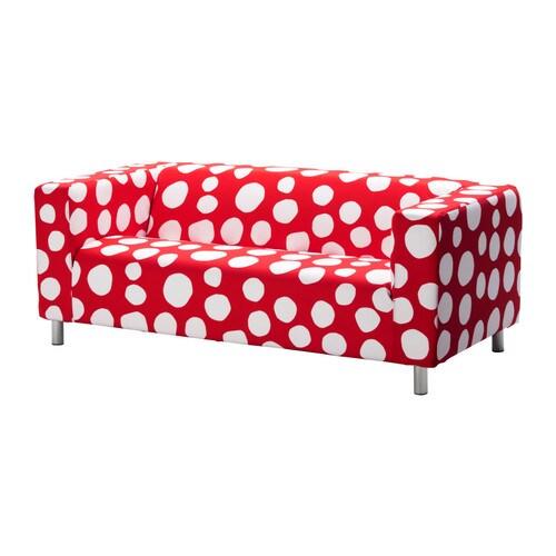 Диван кровать икеа мягкая мебель