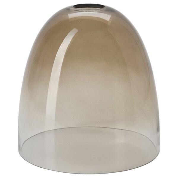 jak zdjąć klosz z lampy wiszacej