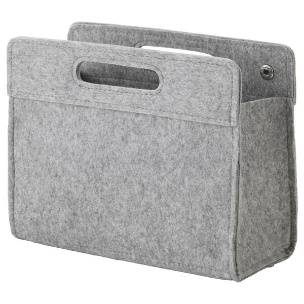 KNALLBÅGE Wkład do torebki filc IKEA