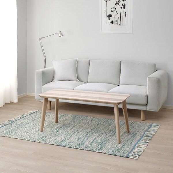 IKEA KÖPENHAMN Dywan tkany na płasko