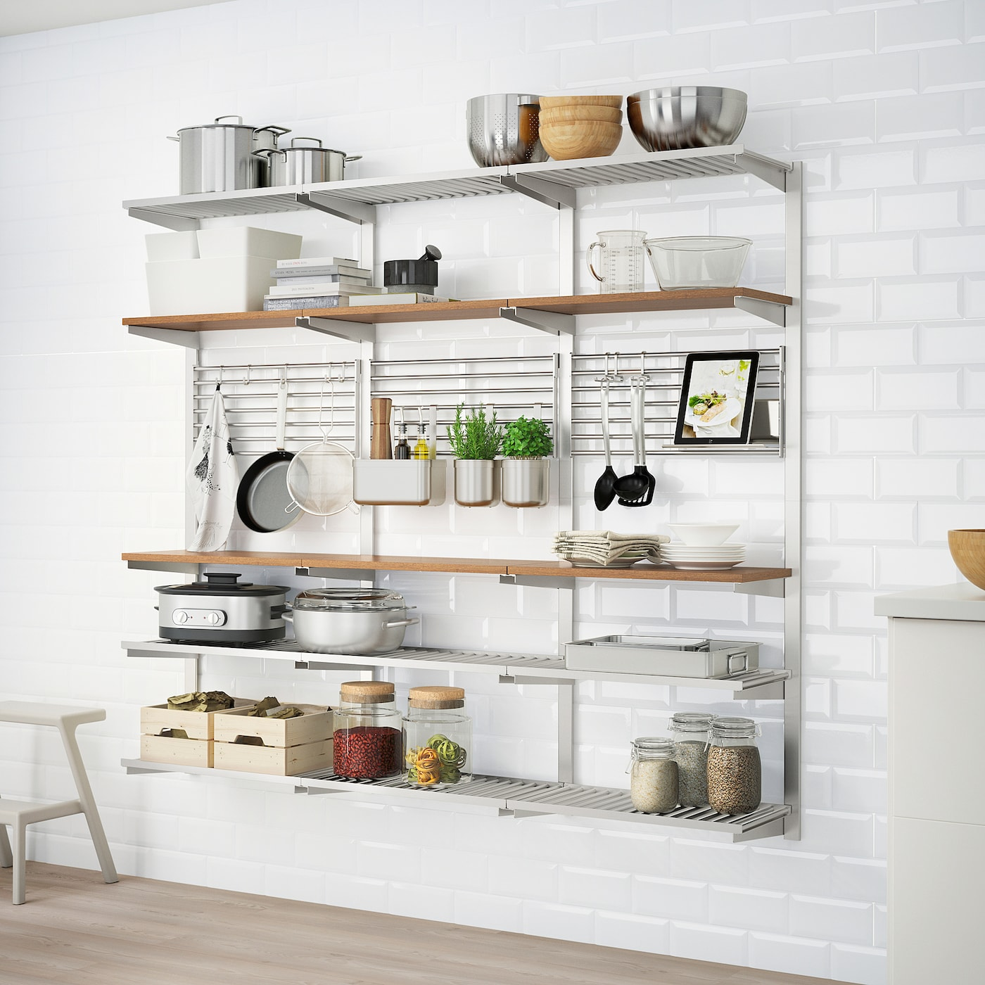 fors-suspension-rail-with-shelf-wll-grid-stainless-steel-ash__0870572_PE688443_S5