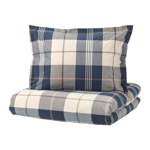 kustruta komplet po cieli 150x200 50x60 cm ikea. Black Bedroom Furniture Sets. Home Design Ideas