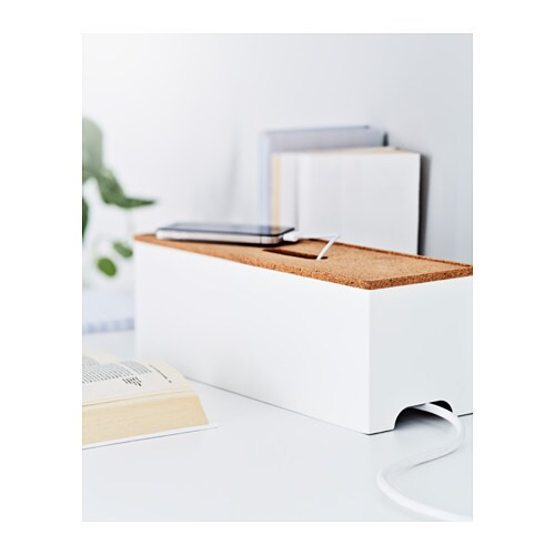 kvissle pude ko na kable ikea. Black Bedroom Furniture Sets. Home Design Ideas