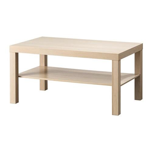 Маленький столик своими руками фото 354