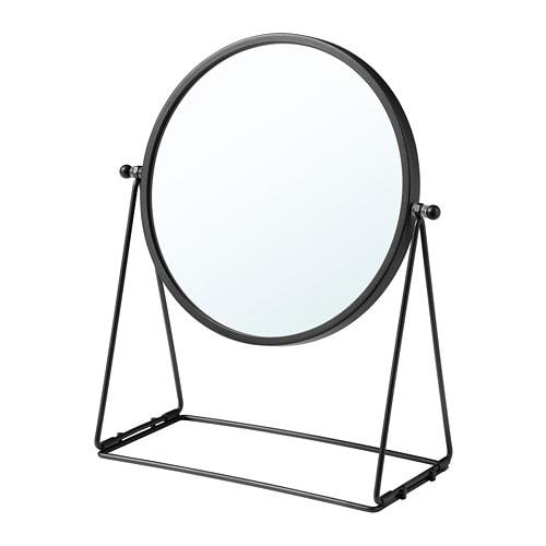 LASSBYN dekoratiivsed peeglid / 17 cm