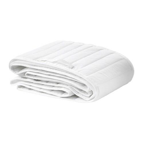 Bardzo dobra LEN Ochraniacz do łóżeczka - IKEA UI01