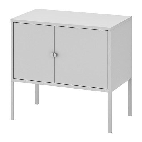 Aktualne LIXHULT Szafka - IKEA KQ87