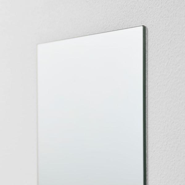 LÖNSÅS Lustro, 13x18 cm