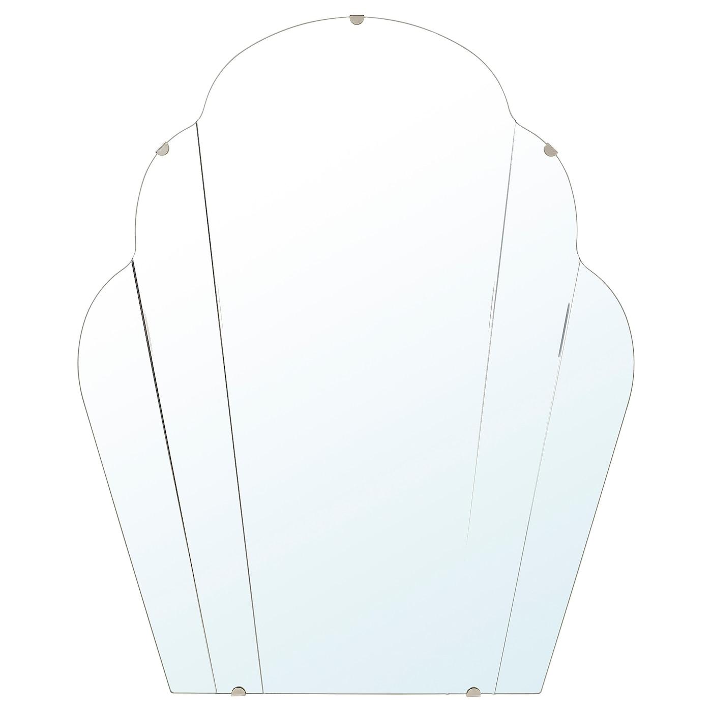 LOMMARYD spogulis 66x80 cm Piekaramie spoguļi