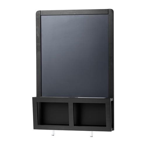 Inteligentny LUNS Tablica magnetyczna/do pisania - IKEA PA14
