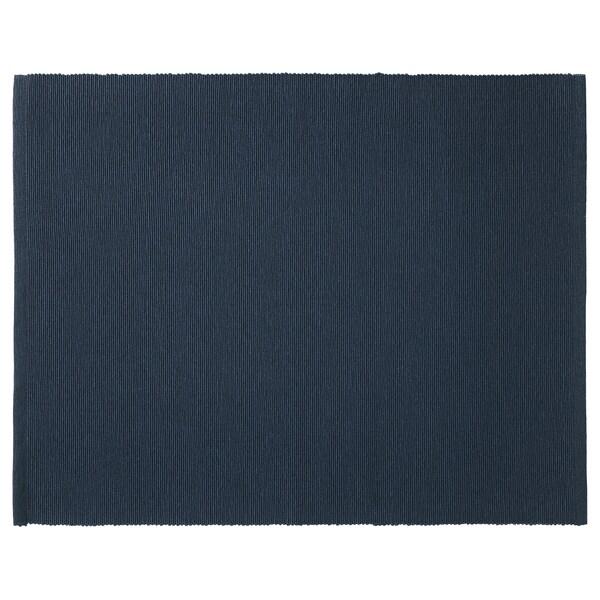 IKEA MÄRIT Podkładka