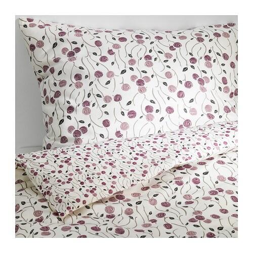 majviva komplet po cieli 150x200 50x60 cm ikea. Black Bedroom Furniture Sets. Home Design Ideas