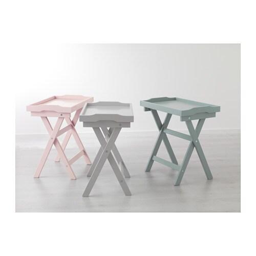 bank ikea opinie 091550 eine interessante idee f r die gestaltung einer parkbank. Black Bedroom Furniture Sets. Home Design Ideas