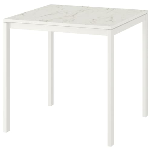 IKEA MELLTORP Stół