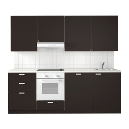 metod kuchnia kungsbacka antracyt ikea. Black Bedroom Furniture Sets. Home Design Ideas