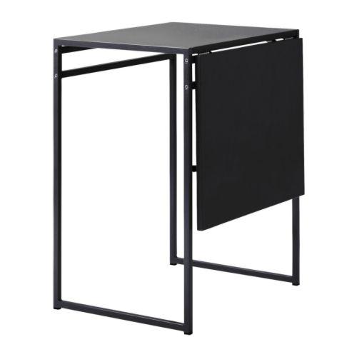 Стол с откидными полами