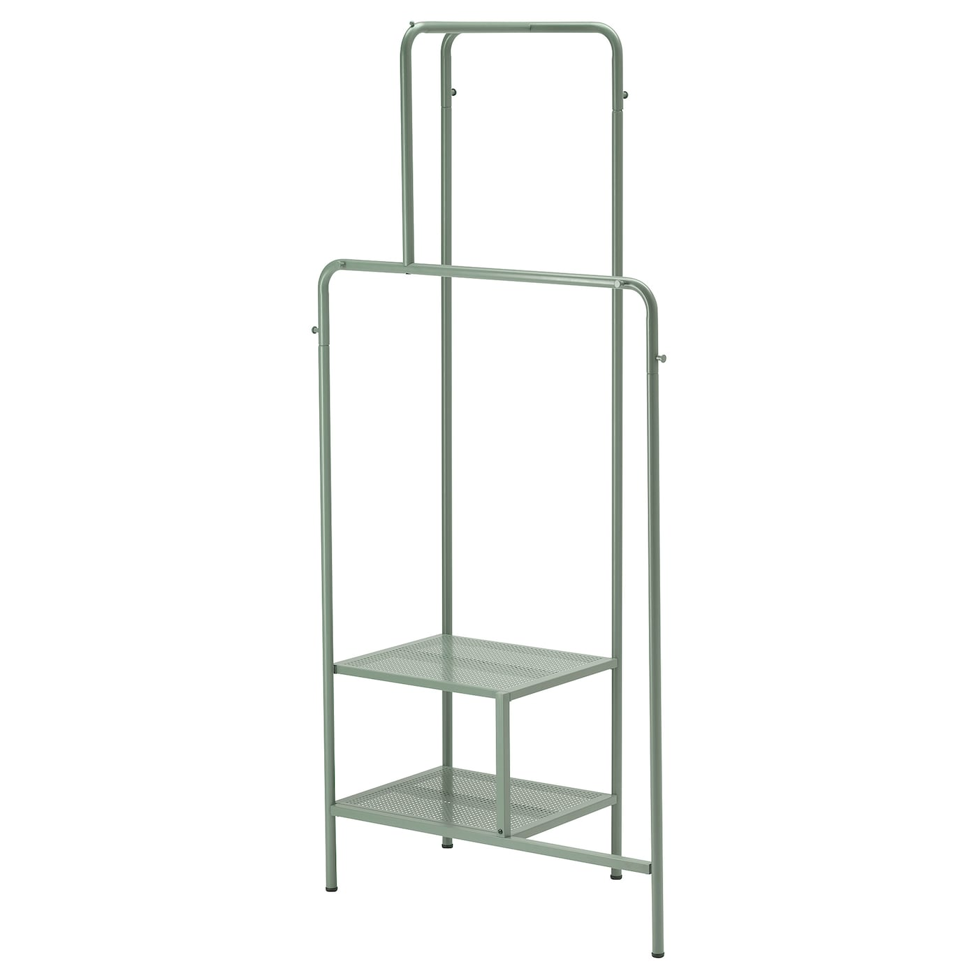 by-clothes-rack__0727604_PE735757_S5