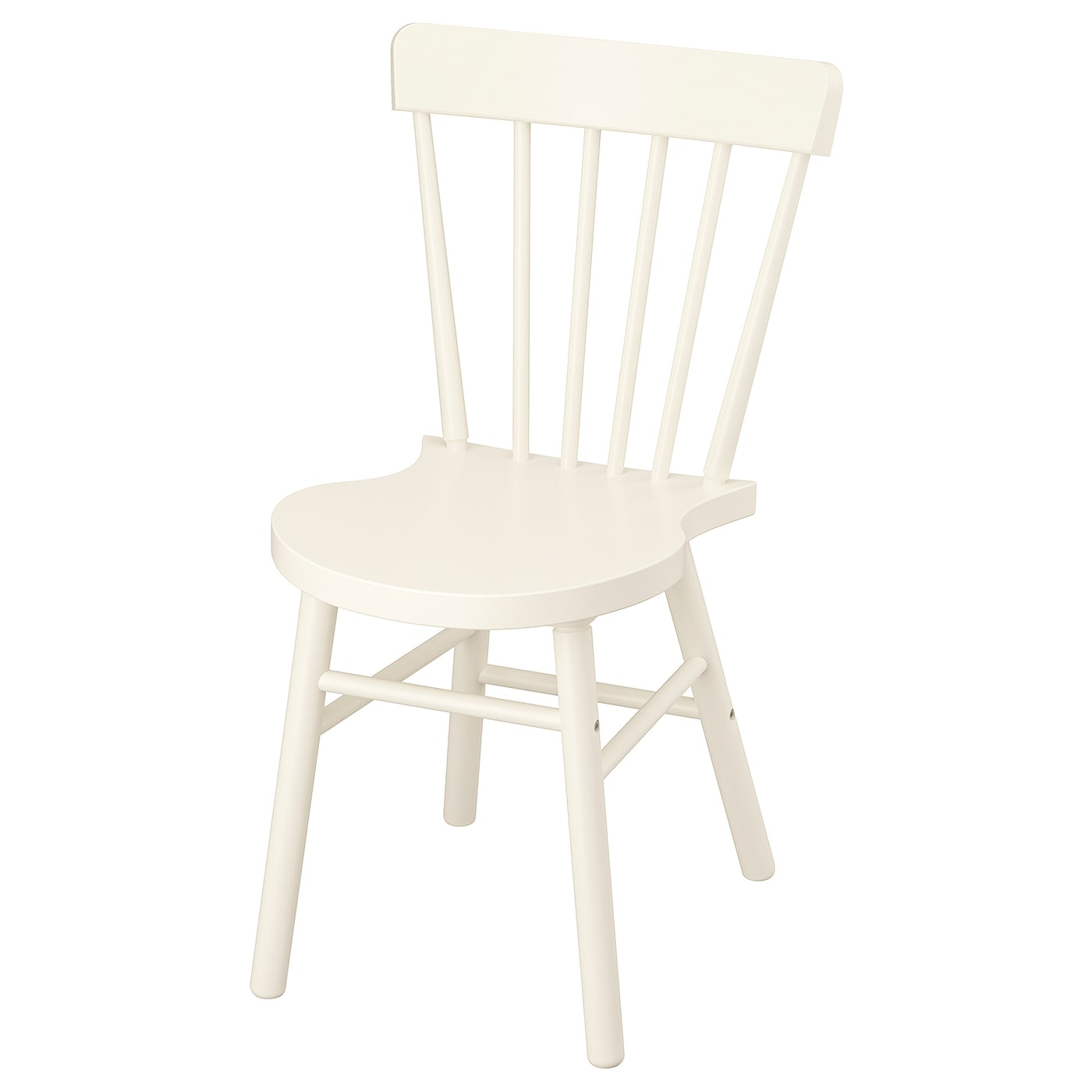 ryd-chair-white__0727339_PE735611_S5