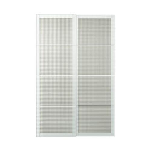 Drzwi Przesuwne Pax Ikea