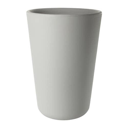 ОСТЛИГ Кашпо, 32 см-1