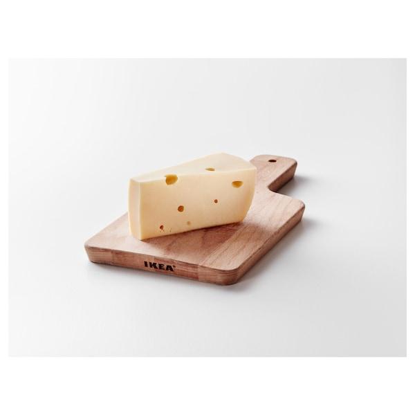 OST HERRGÅRD® Średnio-twardy ser