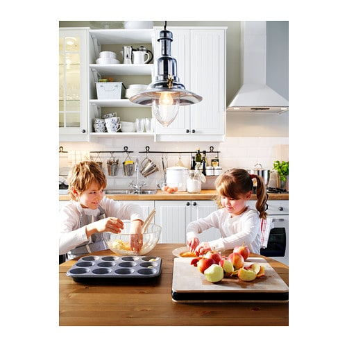 http://www.ikea.com/pl/pl/catalog/products/30147166/