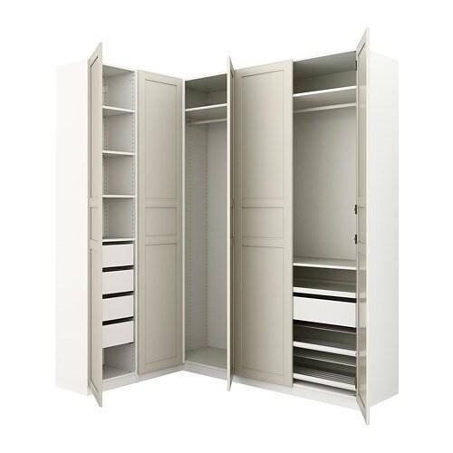 Ikea стиль