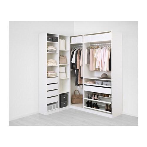 Pax szafa naro na ikea - Ikea cabina armadio planner ...