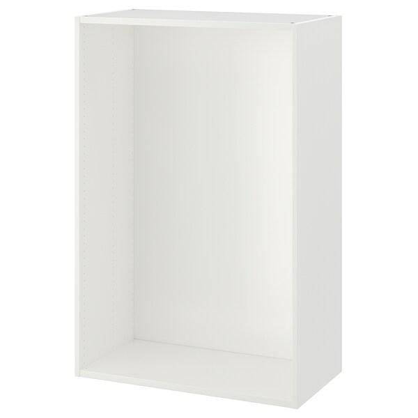 IKEA PLATSA Obudowa