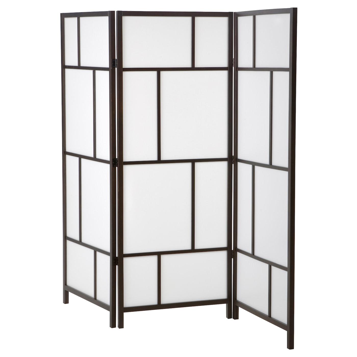 r-room-divider-white-black__0107404_PE257072_S5