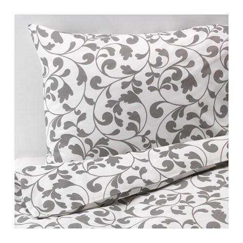 rostvin komplet po cieli 150x200 50x60 cm ikea. Black Bedroom Furniture Sets. Home Design Ideas