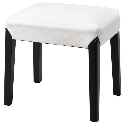 IKEA SAKARIAS Rama stołka