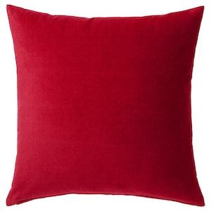 Kolor: Czerwony.