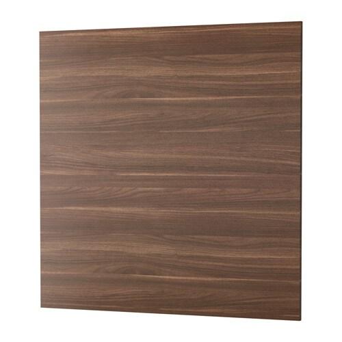 Sibbarp Panel ścienny Na Wymiar Ikea