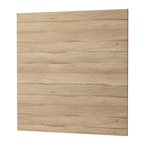 sibbarp panel cienny na wymiar ikea. Black Bedroom Furniture Sets. Home Design Ideas