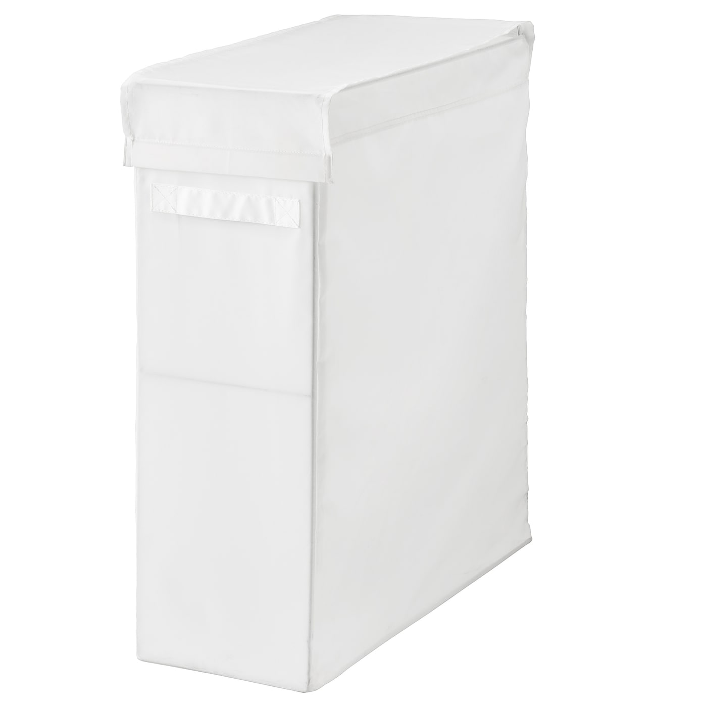 Kosze na pranie i bieliznę IKEA