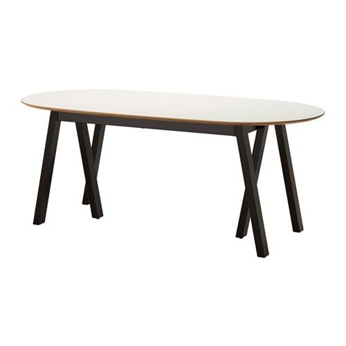 Slähult Stoły I Stoliki Ikea