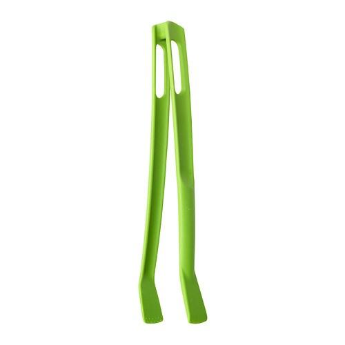 Speciell szczypce kuchenne ikea - Ikea pinzas cocina ...