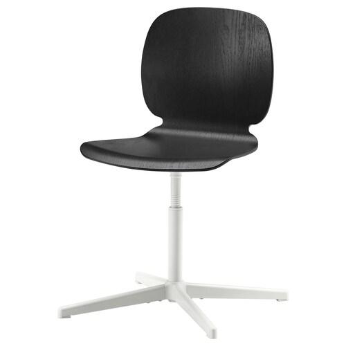 IKEA SVENBERTIL Krzesło obrotowe