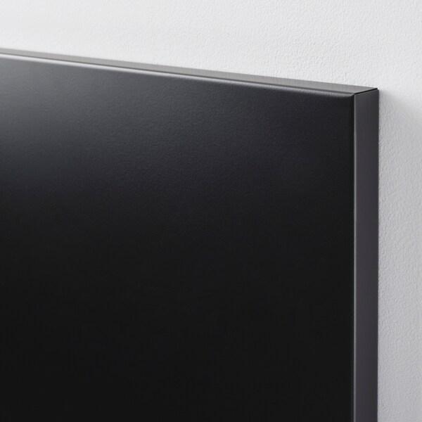 IKEA SVENSÅS Tablica na notatki
