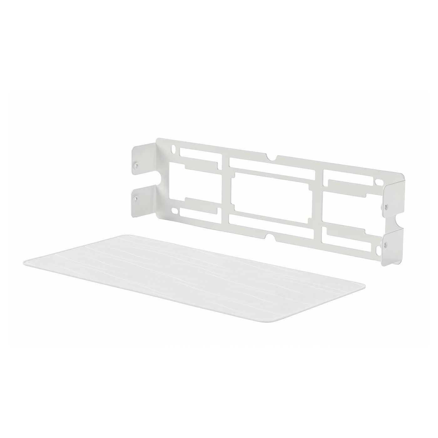 IKEA SYMFONISK Wspornik ścienny głośnika, biały