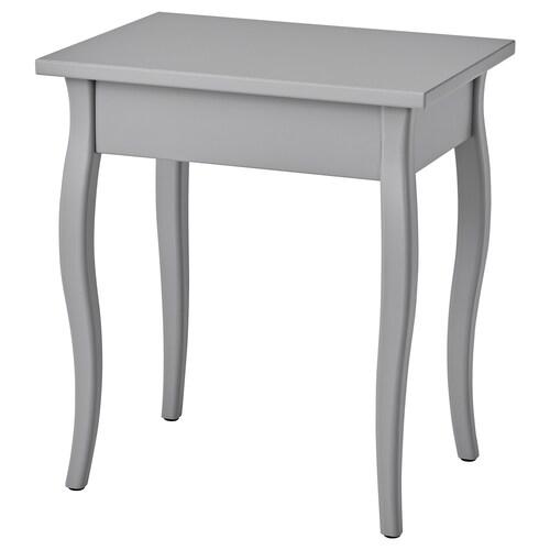 IKEA TINIUS Stołek