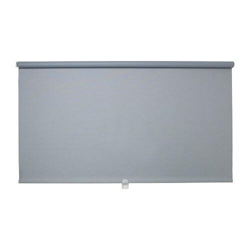 Rollos Ikea tupplur roleta zaciemniająca 80x195 cm ikea