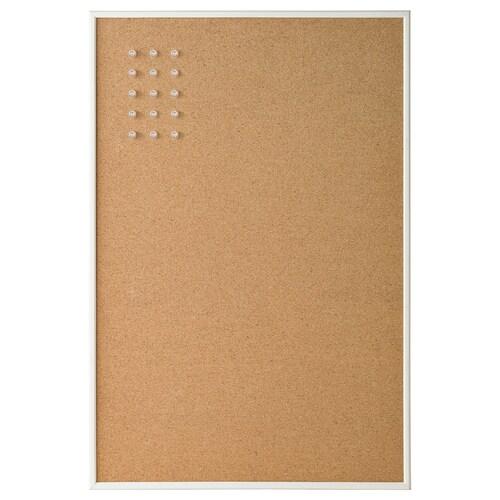 IKEA VÄGGIS Tablica na notatki ze szpilkami