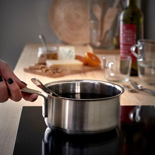 VINTERSAGA Zaprawa korzenna, 750 ml